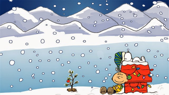 Charlie Brown coloring pages clip art holiday.filminspector.com