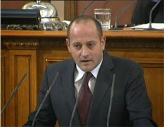 Радан Кънев: Тройната среща е възможна