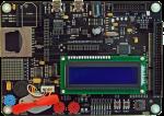GSM Based Distribution Transformer Monitoring System Using ARM7 Processor
