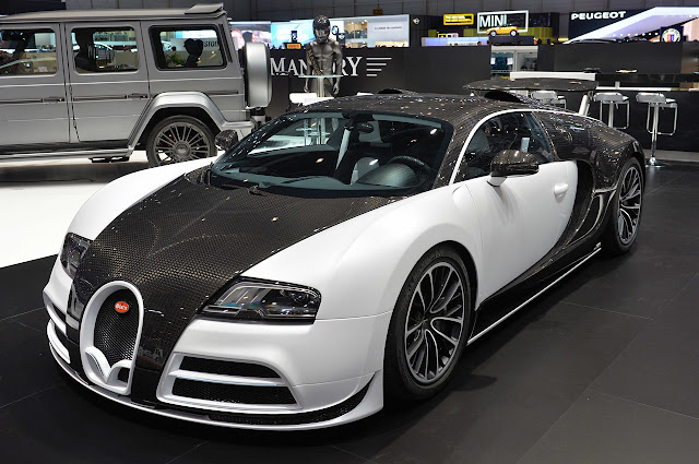Top-Motor-Car-Mansory-Vivere-Bugatti-Veyron