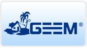 GEEM - Grupo Espírita Emmanuel