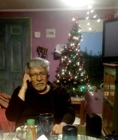 Navidad de 2018