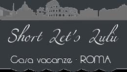 Casa Vacanze - Roma