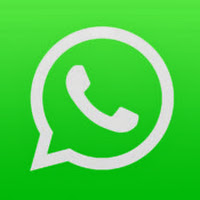 WhatsApp-iTunes-Application Free Download