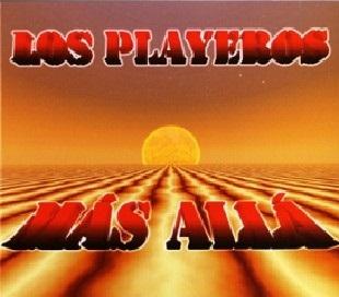http://3.bp.blogspot.com/-qJG49a7Syd4/TWdga1vM20I/AAAAAAAAAfE/FdmWIjllAso/s1600/los-playeros-mas-alla.jpg