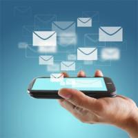 leggere e inviare SMS dal pc