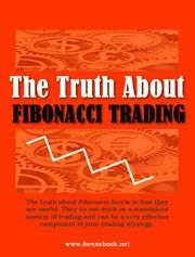 The truth about forex trading