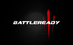 What is Project Battleready?