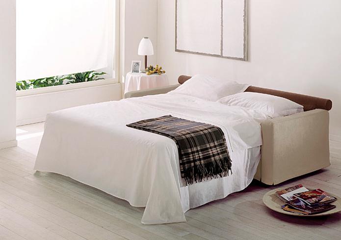 Vendita divani letto lissone monza e brianza milano divani letto prezzi - Divani e divani prezzi divani letto ...