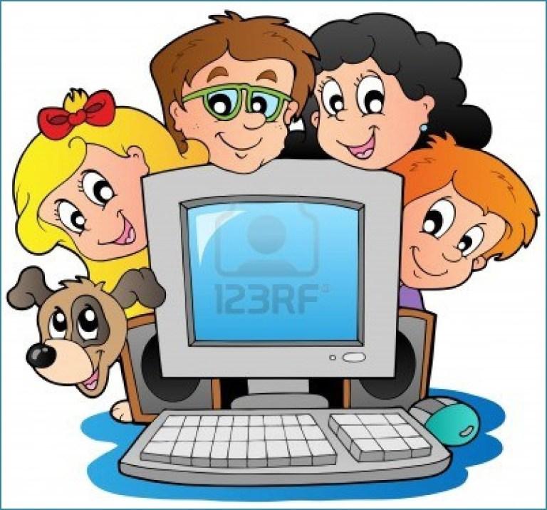 Видеоуроки по предметам школьной программы