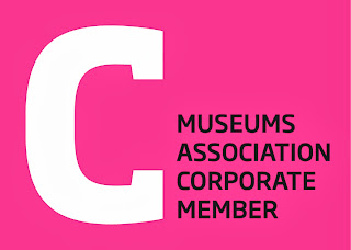 Access Displays Ltd - Corporate Members of the Museum Association