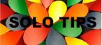 SOLO TIPS :Información variada y entretenimiento