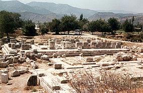 تعرف علي المعالم الأثرية التركية المدرجة على قائمة اليونسكو للتراث العالمي