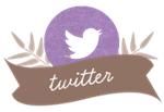 https://twitter.com/LavenderLibrary
