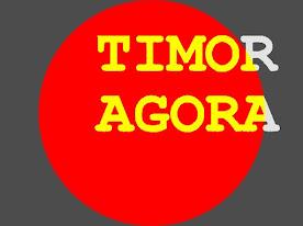 PÁGINA TIMOR AGORA NO FACEBOOK