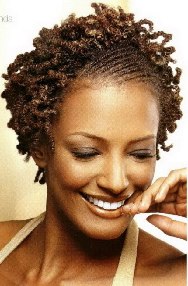 braid hairstyles for black women hairstyle for womens