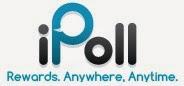 Paid survey online