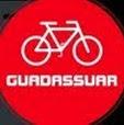 CLUB CICLISTA GUADASSUAR