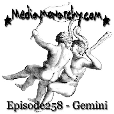 Episode258 - Gemini