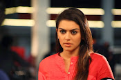 Hansika Motwani Photos from Maan Karate-thumbnail-8