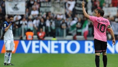 Juventus Atalanta highlights 13 maggio