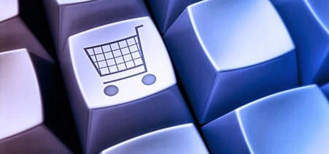 ERP en el comercio electrónico