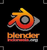 Komunitas Blender Indonesia