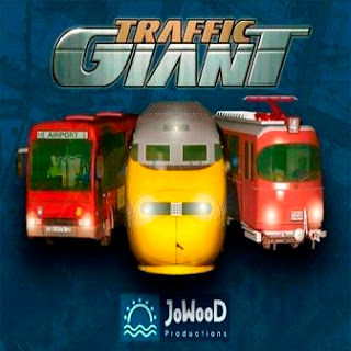 traffic giant mediafire download