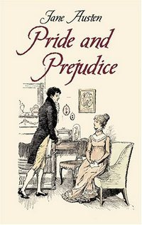 """first impressions between characters in the novel pride and prejudice by jane austen Pride and prejudice was first published in 1813, although jane austen had written it between october of 1796 and august of 1797 this was at a time when women were expected to stay at home and just be a pretty face, not think for themselves, and not involve themselves in politics or careers (read: """"men's work""""."""