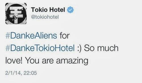 Danke-Tokio-Hotel-2014
