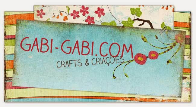 gabi-gabi ♥ com