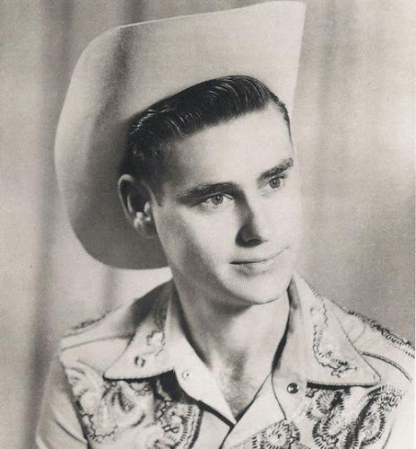 George Glenn Jones