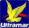 Ultramar Ghislain Lallier Victoriaville partenaire bronze