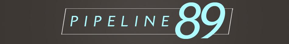 PipeLine 89