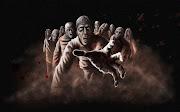 Marvel Zombies: Supreme Marvel Zombies: Dead Days mzddo