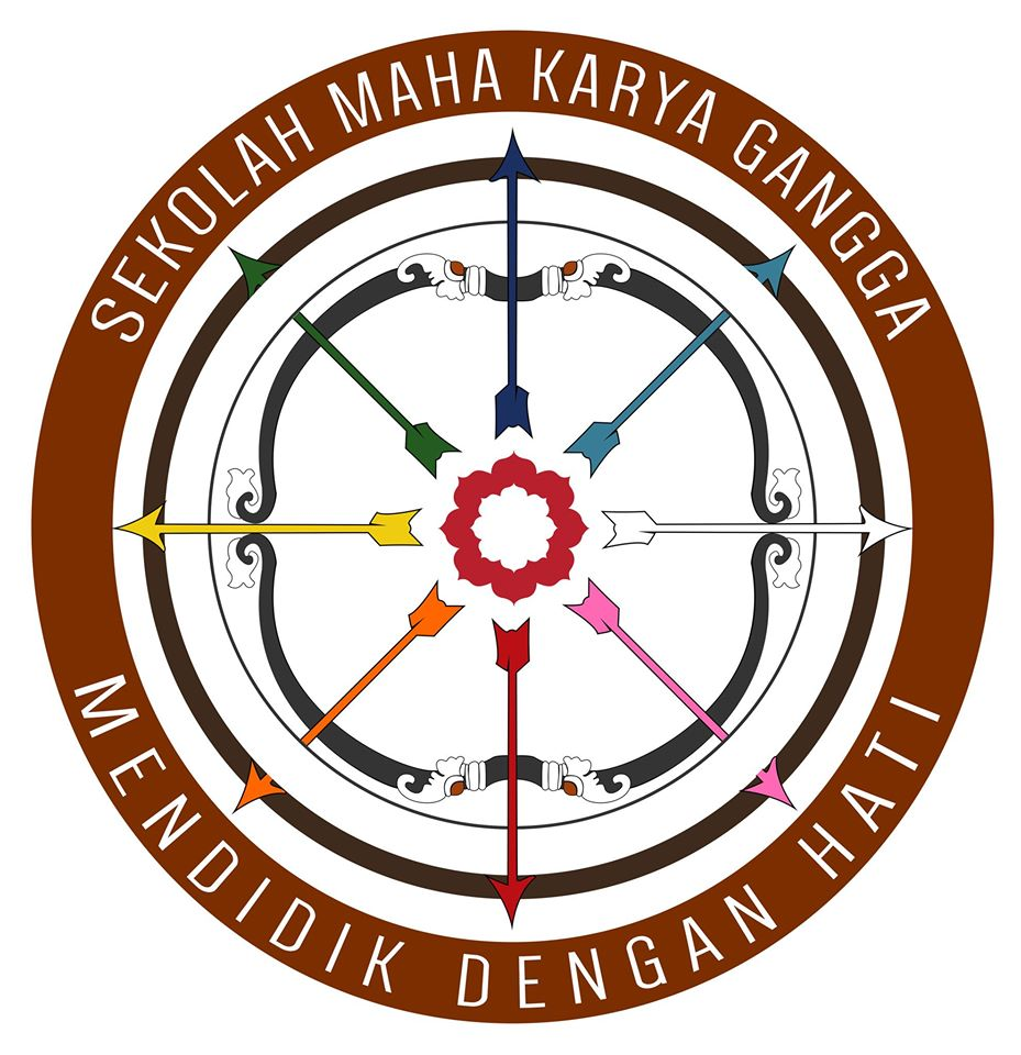 SEKOLAH MAHA KARYA GANGGA - SINGARAJA - BALI