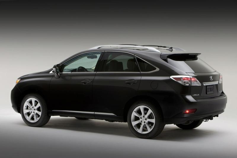 2011-lexus-RX-350-suv