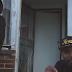 "Music Video:  Koache ft Cory Gunz ""Hood Love"""