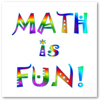 Making maths fun.... | Expat with Kids