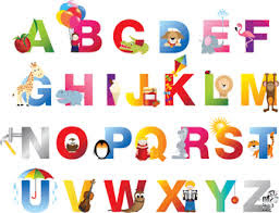 latest wallpaper and photos free download alphabet a to z