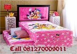 Jasa Cuci Sofa Buduran Call 081270009011