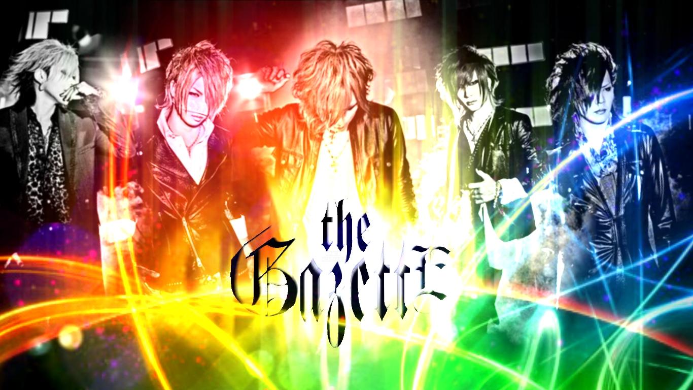 http://3.bp.blogspot.com/-qJcs-p6Lz-I/UAnE8d0NV9I/AAAAAAAAAnM/Dhxn9yigpUM/s1600/the+gazette+color+remember+the+urge.jpg