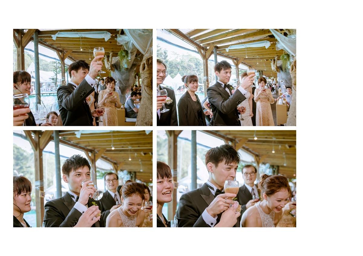 """""""婚攝,自助婚紗,桃園婚攝,台北婚攝,青青食尚,婚攝推薦,婚紗工作室,就是愛趴趴照,婚攝趴趴照"""""""