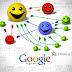 10 Tips Cepat Meningkatkan Google PageRank