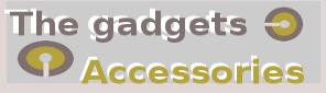 Gadgets Accessories