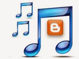 Cara Mudah Memasang Lagu di Blog Otomatis Diputar