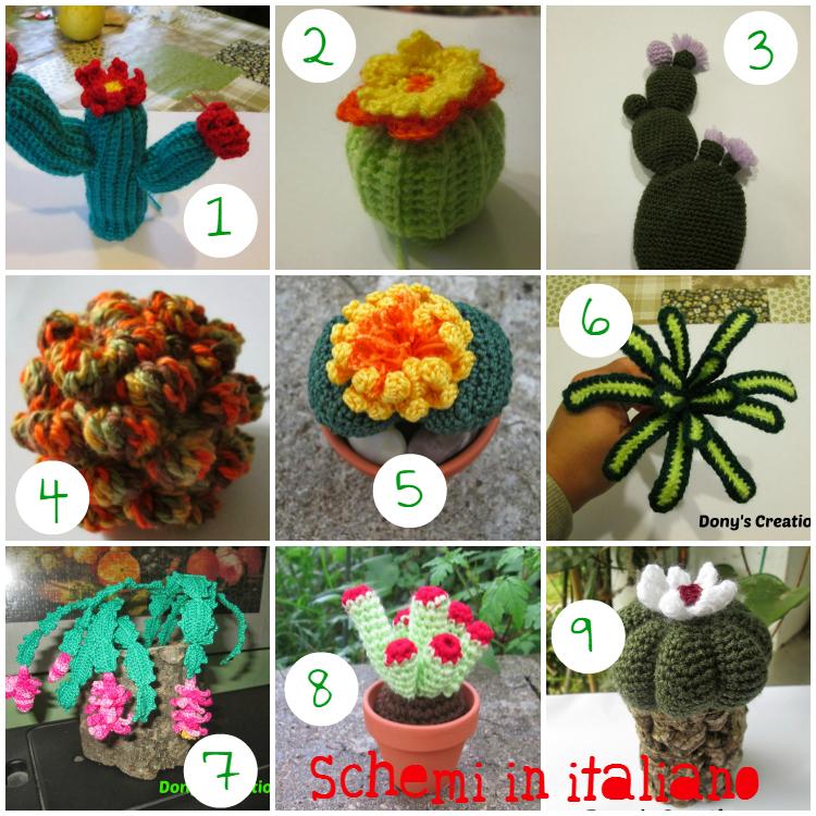 Amigurumi Duck Crochet Pattern : Scarabocchi di pensieri: Scarabocchi di creativit? ...