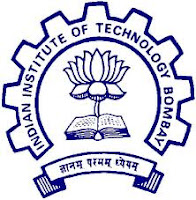 Jobs of Junior Research Fellow in IIT Bombay--sarkari all jobs