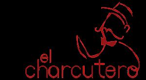 EL CHARCUTERO