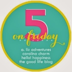 http://www.the-good-life-blog.com/2013/11/five-on-friday-link-up.html?showComment=1383921233376#c7960994565985650677